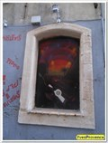 Image for Piano bar le Bidule - Aix en Provence, France