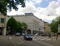 Image for Kunstmuseum - Basel, Switzerland