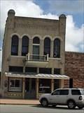 Image for Gebhardt Bakery - Hillsboro, TX