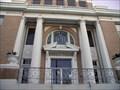Image for Circulo Cubano de Tampa - Ybor City, Tampa, FL