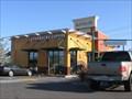 Image for Starbucks - Bayfair - San Leandro, CA