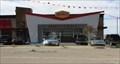 Image for Dennys - White Sands Blvd - Alamogordo, NM