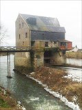 Image for Le Grand Moulin de Ballan-Miré (37)