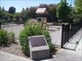 Image for Vincent O'Donnell Mmeorial Park - Belmont, CA