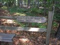 Image for Adam Miller - Old Allatoona Cemetery Pathway Project