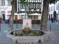 Image for Meiselocker - Strasbourg, Alsace, France