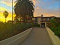 Image for Goldschmidt House - San Clemente, CA