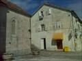 Image for Perast - 85336 - Perast, Montenegro