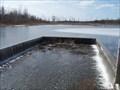 Image for Crosswinds Marsh Dam - Carlton, Michigan