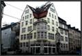 Image for Höhere Mädchenrealschule 'St. Hildegard' - Ulm, BW, Germany