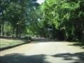 Image for Oak Park - Montgomery, Alabama