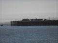 Image for Santa Cruz Wharf - Santa Cruz, California
