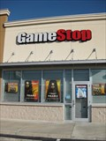 Image for Pinellas Park Game Stop - FL