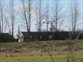 Image for W.D. Camp 278 - Clapham, Bedfordshire, UK