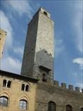 Image for Torre Rognosa - San Gimignano, Italy