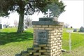 Image for Saint Charles Cemetery ~ Bevier, MO