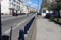 Image for South Kensington - Gloucester Road, London, UK