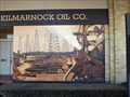 Image for Kilmarnock Oil Co - Corsicana, TX
