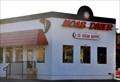 Image for Moab Diner & Ice Cream Shoppe ~ Moab, Utah