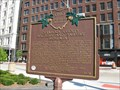 Image for Cuyahoga County Soldiers' and Sailors' Monument #81-18