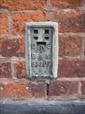 Image for Flush Bracket, Kenilworth Road, Knowle, West Midlands
