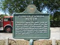 Image for Pioneer Florida Museum