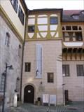 Image for Museum Schloß Hohentübingen