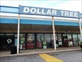 Image for Dollar Tree Perring Plaza - Parkville MD