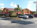 Image for Denny's, US27- i4, Davenport, Florida