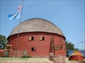 Image for The Round Barn - Arcadia, OK