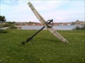 Image for Anchors - Kalundborg Sejlklub, Denmark