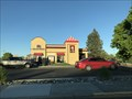 Image for Taco Bell - Blaine - Moscow, ID