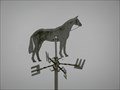 Image for Horse, Ullenhall, Warwickshire, UK