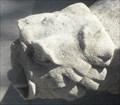 Image for Racine Zoo Gargoyles - Racine, WI