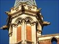 Image for St Pancras Station & Hotel - Euston Road, London, UK