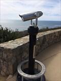 Image for Coastal Defences Binocular - San Diego, CA