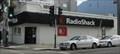 Image for Radio Shack - Lombard St - San Francisco, CA