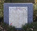 Image for le vallon des martyrs - Saint-Avertin, Centre