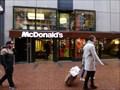 Image for McDonald's - Kalverstraat 45-47 - Amsterdam, NH, NL