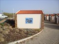Image for PN Sudoeste Alentejano e Costa Vicentina marine life