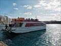 Image for Sliema Ferry Landing — Sliema, Malta