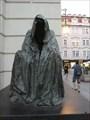 Image for Il  Commendatore  -  Prague, Czech Republic