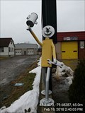 Image for Precise Car Service statue - Stoney Creek, ON