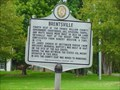 Image for Brentsville