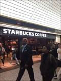Image for Starbucks - Penn Station (Subway) - New York, NY
