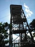 Image for Coba Zip-line - Coba, Mexico