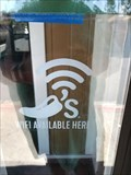 Image for Chili's - Wifi Hotspot - Santa Clara, CA