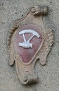 Image for Erb rodu Lazanskych - Manetin, Czech Republic