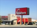 Image for Applebee's - Los Lunas, NM
