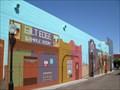 Image for Main Street Murals - Casa Grande, AZ
